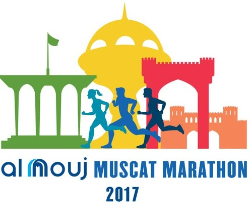 almouj_muscat_marathon_brand_final