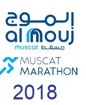 m23619_header-muscat-marathon