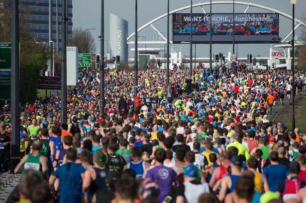 0_Greater-Manchester-Marathon